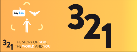 321 Banner