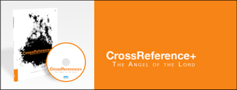 Cross Reference Banner