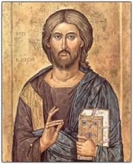 Jesus_Icon
