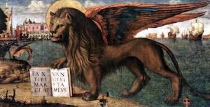 Mark Lion