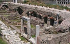 Thessalonica